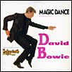 Magic Dance EP