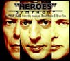 Philip Glass - Heroes Symphony