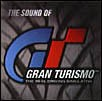 The Sound Of Gran Turismo
