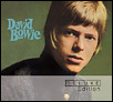 David Bowie - Deluxe Edition