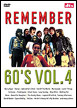 Remember 60's Vol. 4