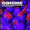 Go Home Productions Sampler